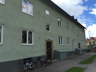 Widmansfastigheter-Loftagatan-Gamleby