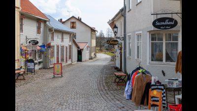 Widmansfastigheter-Gamleby-Hamngatan