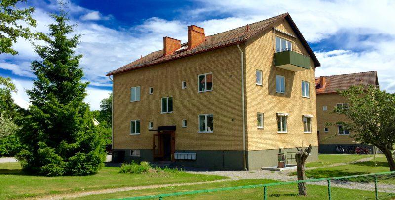 Bäckfallsvägen-Åtvidaberg-Widmansfastigheter
