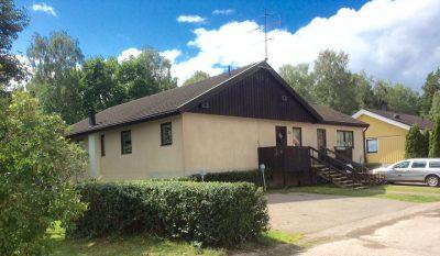 Västgårdsvägen-Widmansfastigheter-Åtvidaberg