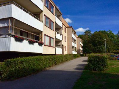 Widmansfastigheter-Åtvidaberg-Bondegatan