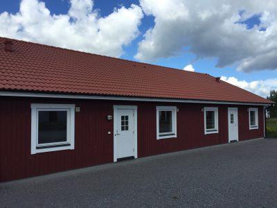 Lidens-Grebo-Linköping