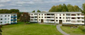 Widmansfastigheter-Åtvidaberg-Åkervägen