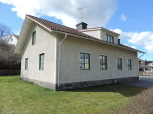 Widmansfastigheter-Åtvidaberg-Bruksgatan 42